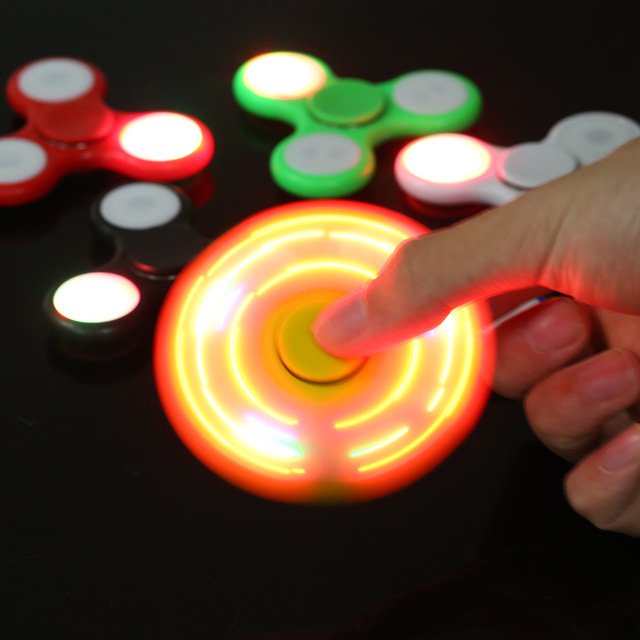 hand spinner den led.jpg